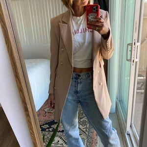 Lulu's Jackets & Coats - COAT